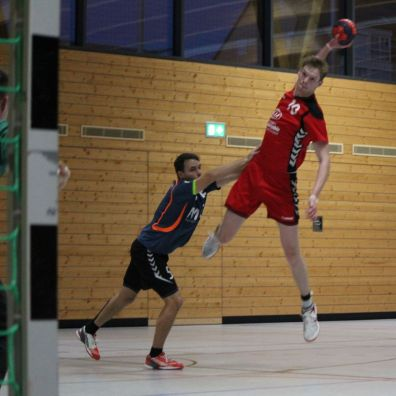 handball-2019_m2_altenfurt_12