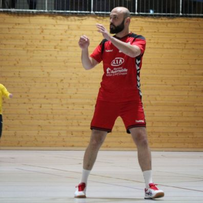 handball-2019_m2_altenfurt_16