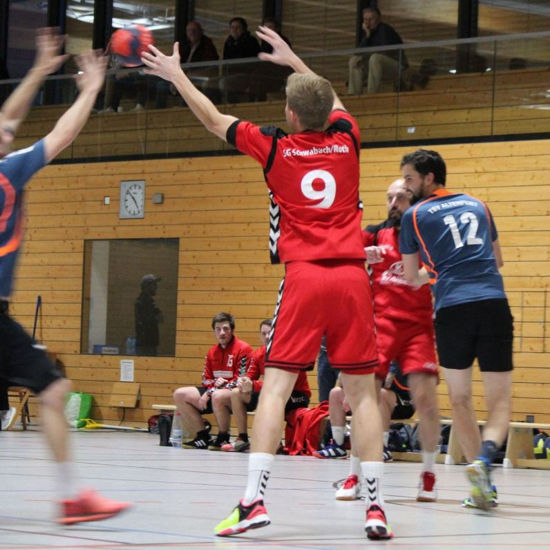 handball-2019_m2_altenfurt_17