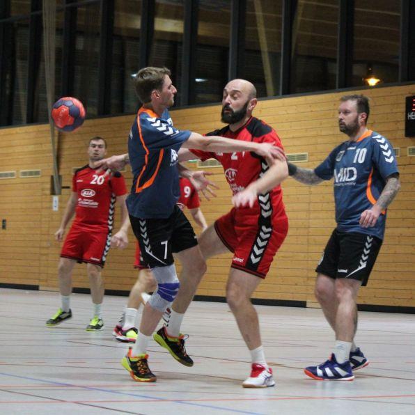 handball-2019_m2_altenfurt_19