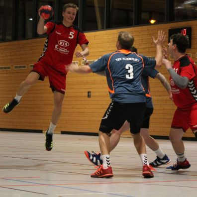 handball-2019_m2_altenfurt_21