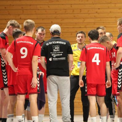 handball-2019_m2_altenfurt_22