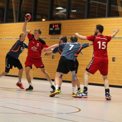 handball-2019_m2_altenfurt_23