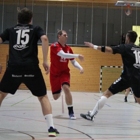 handball-rothenburg_2_2019_m1_02