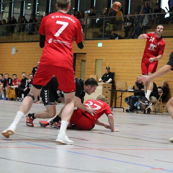 handball-rothenburg_2_2019_m1_05