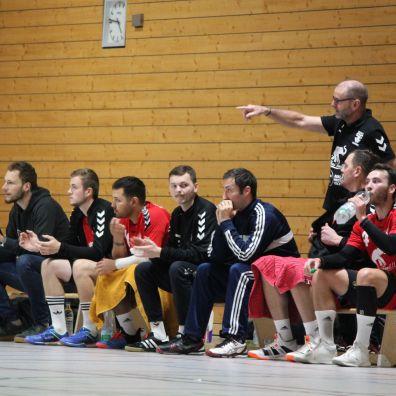 handball-rothenburg_2_2019_m1_09