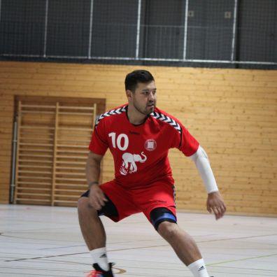 handball-rothenburg_2_2019_m1_11
