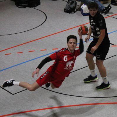 handball-rothenburg_2_2019_m1_24