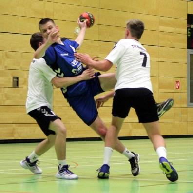 handball-wendelstein_2019_m3_15