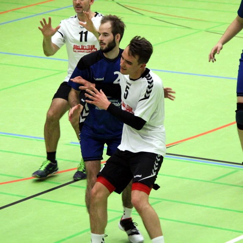 handball-wendelstein_2019_m3_20