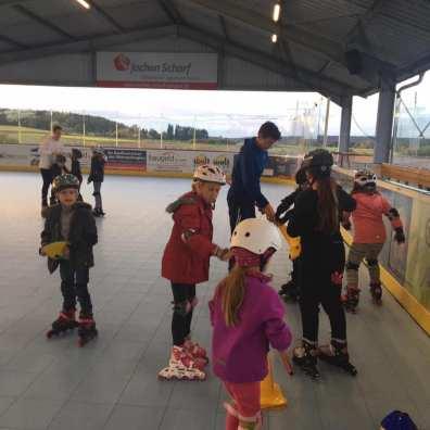 skaterhockey-nachwuchs_20190411-3