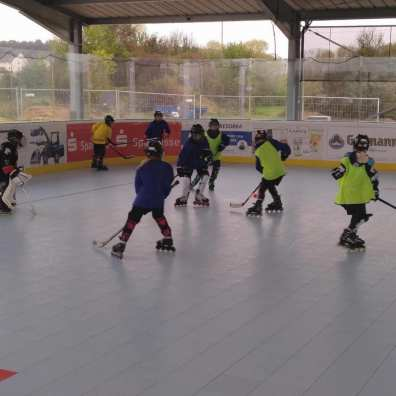 skaterhockey-nachwuchs_20190411-4