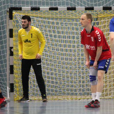 handball-altenberg_2019_m3_04