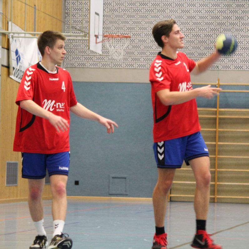 handball-altenberg_2019_m3_15