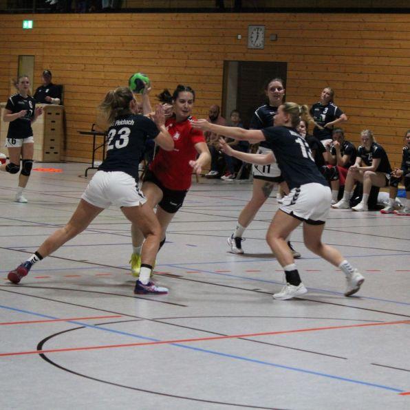 handball-f1_2019_pleichach_01