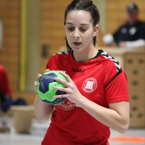 handball-f1_2019_pleichach_02