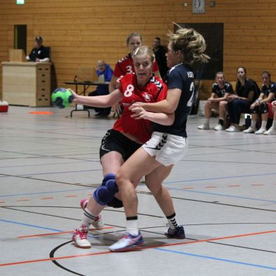 handball-f1_2019_pleichach_03