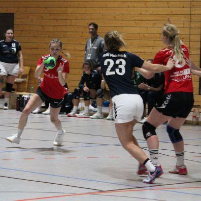 handball-f1_2019_pleichach_05