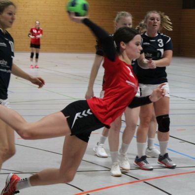 handball-f1_2019_pleichach_06