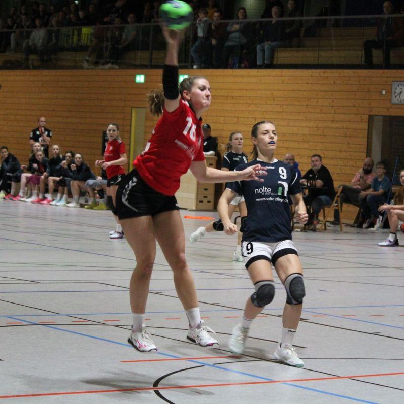 handball-f1_2019_pleichach_16