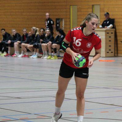 handball-f1_2019_pleichach_18