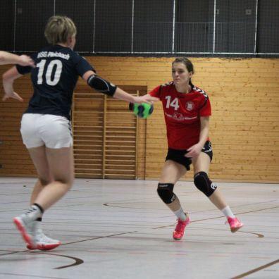 handball-f1_2019_pleichach_22
