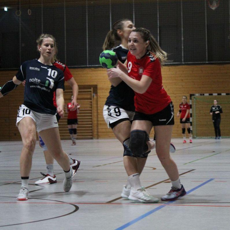 handball-f1_2019_pleichach_24