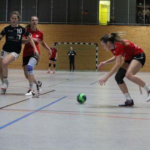 handball-f1_2019_pleichach_26