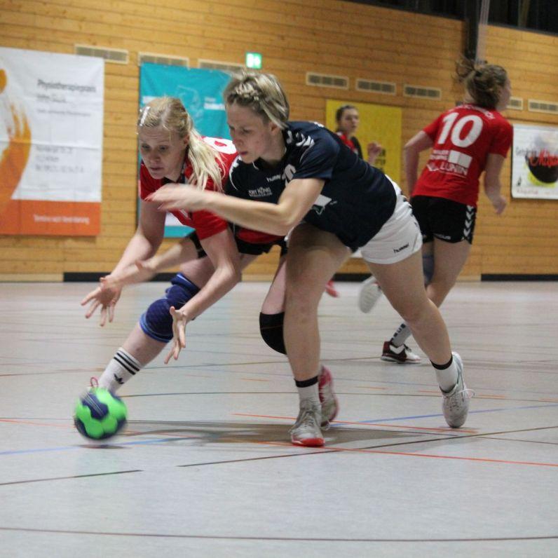 handball-f1_2019_pleichach_29