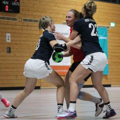 handball-f1_2019_pleichach_33