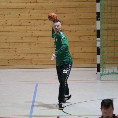 handball-m1_2019_wendelstein_03