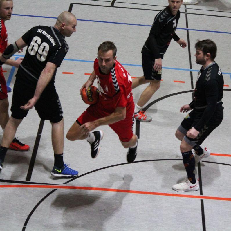 handball-m1_2019_wendelstein_06