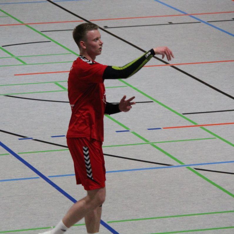 handball-m1_2019_wendelstein_07
