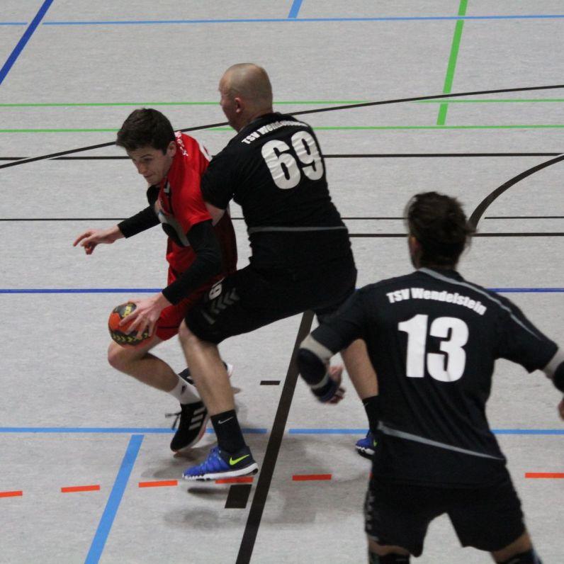 handball-m1_2019_wendelstein_14