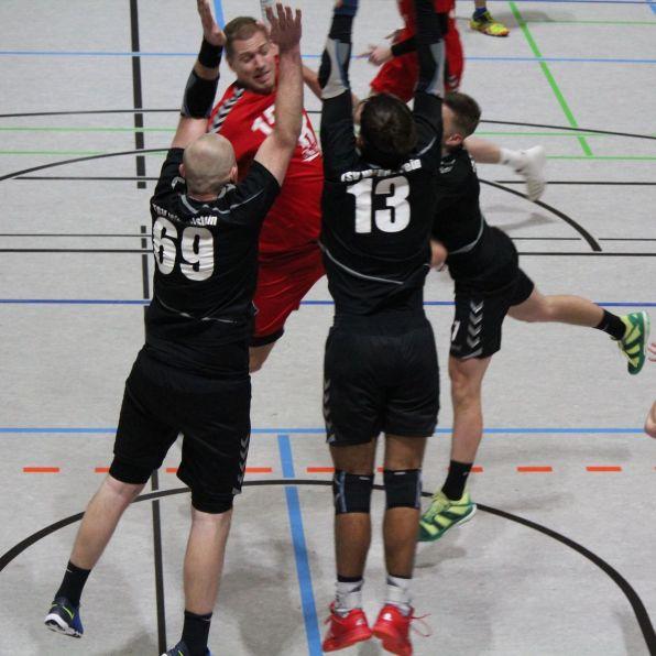 handball-m1_2019_wendelstein_15