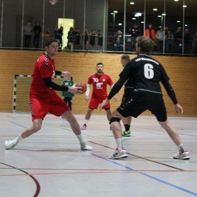 handball-m1_2019_wendelstein_25