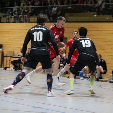 handball-m1_2019_wendelstein_27