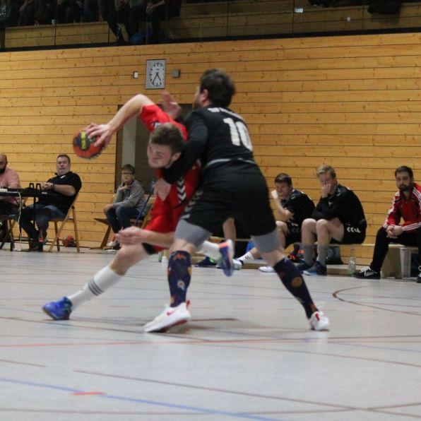 handball-m1_2019_wendelstein_31