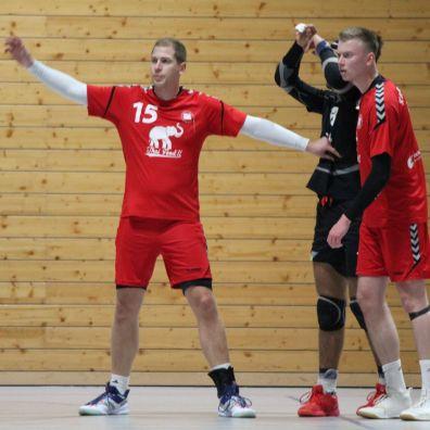 handball-m1_2019_wendelstein_32