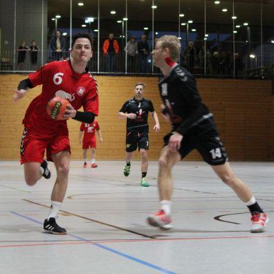 handball-m1_2019_wendelstein_33