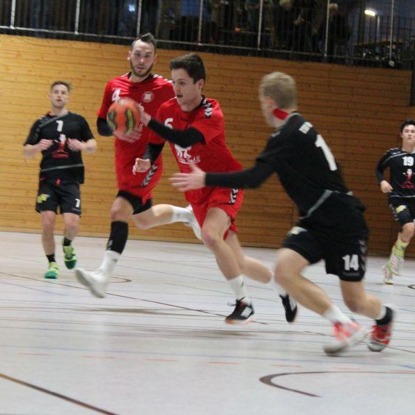 handball-m1_2019_wendelstein_35