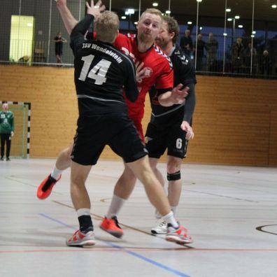 handball-m1_2019_wendelstein_36