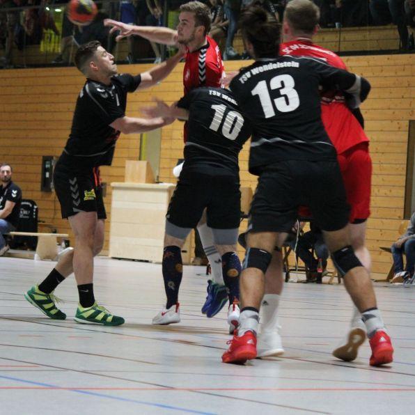 handball-m1_2019_wendelstein_37