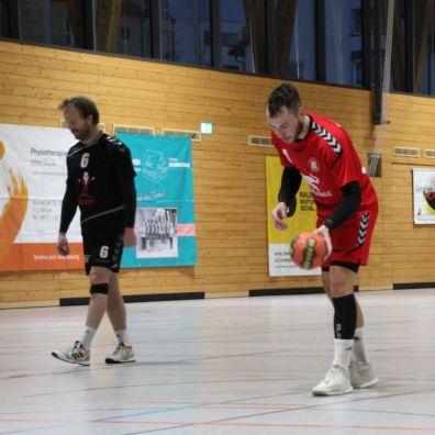 handball-m1_2019_wendelstein_40