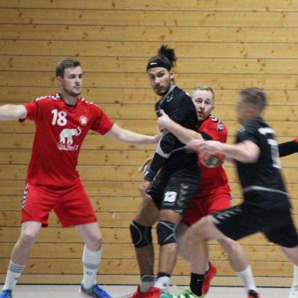 handball-m1_2019_wendelstein_48