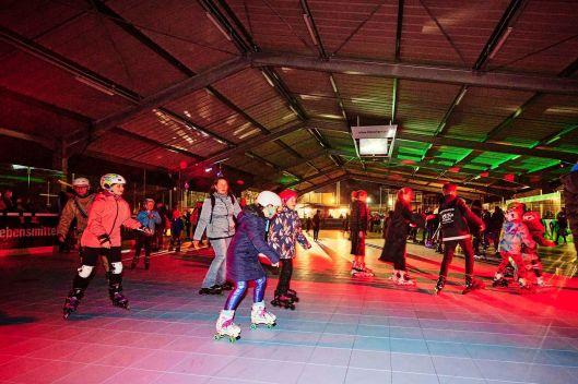 2020-skaterhockey_skatedisco_1-2020_02