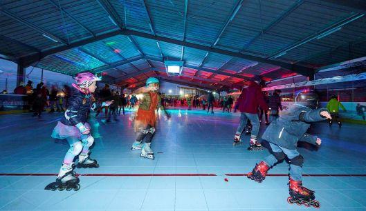 2020-skaterhockey_skatedisco_1-2020_03