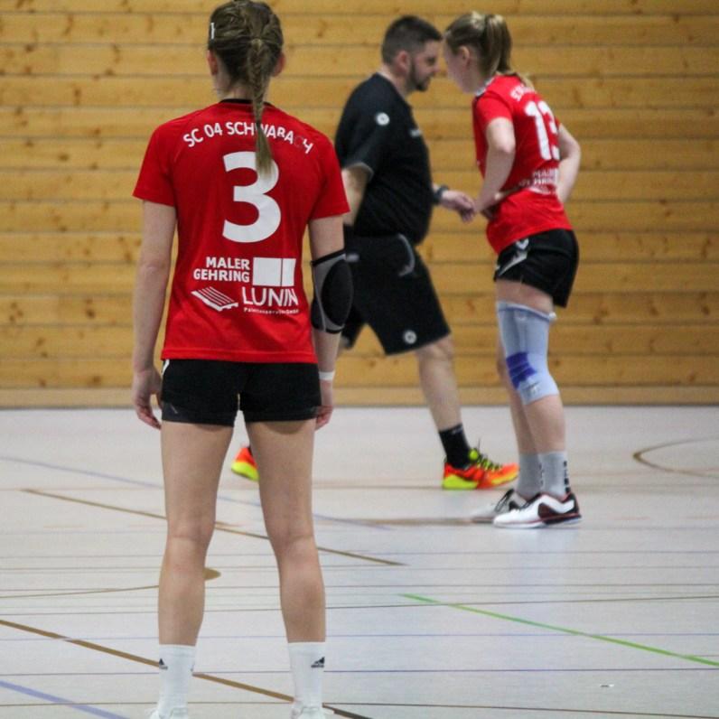 handball-f1-160220_70