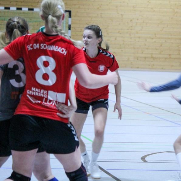 handball-f1-160220_77