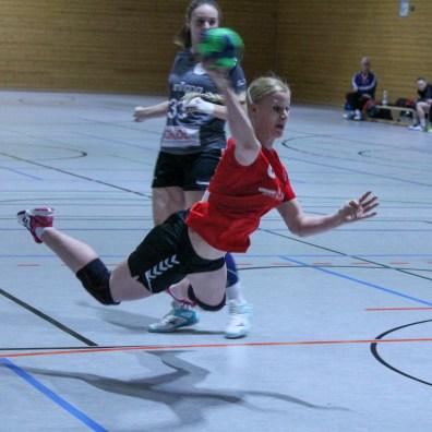 handball-f1-160220_92